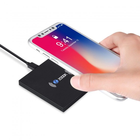Zoook Airpower Wireless Charger