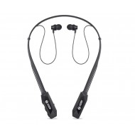 Zoook Jazz Claws Bluetooth Neckband Headphones with Mic