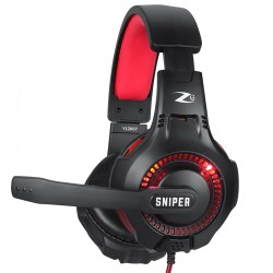 Zoook Sniper Professional Gaming Headset